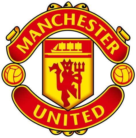 Fc Mancester United Columbus Crew Unveil New Club Crest Rename Club To