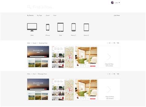 airbnb design air shots airbnb design