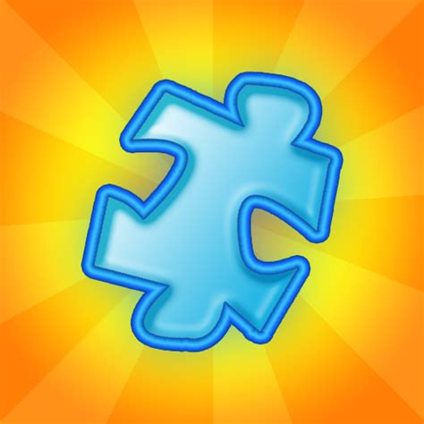 flash tutorial jigsaw puzzle mac permadi com