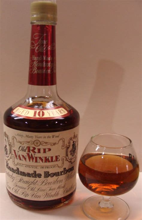 Handcrafted Bourbon - 759 best images about spirits on rye whiskey