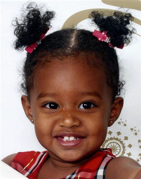 3 year old girls hairstyles 3 year old black hairstyles hairstyles ideas