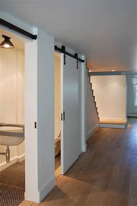 how to turn a bathroom into a wet room creative under the stair storage ideas porch advice