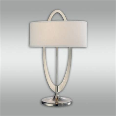 george kovacs table ls sale george kovacs sale free lighting gift with purchase at