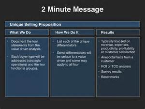 gtm plan template go to market strategy template foundational building blocks
