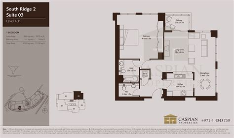 south ridge floor plans southridge 2 floor plans