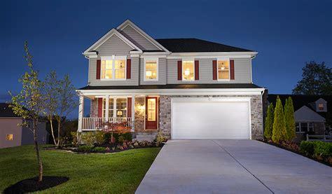 virginia new homes home builders in virginia richmond