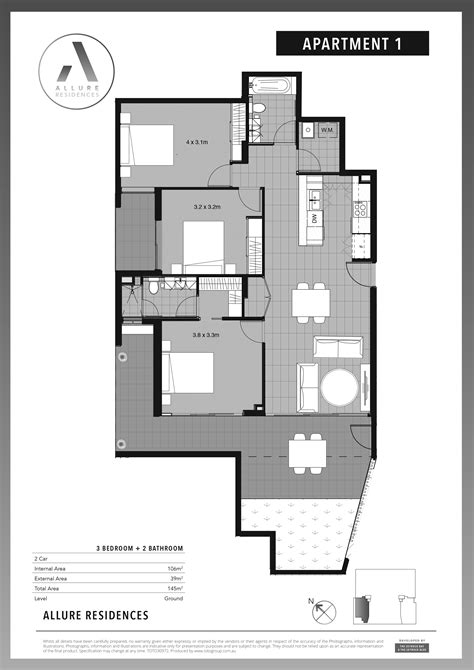 exle floor plan 28 floor plans learn how to learn to draw floor