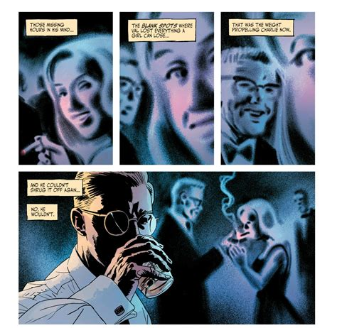 libro the fade out deluxe this week s finest the fade out 11 nothing but comics