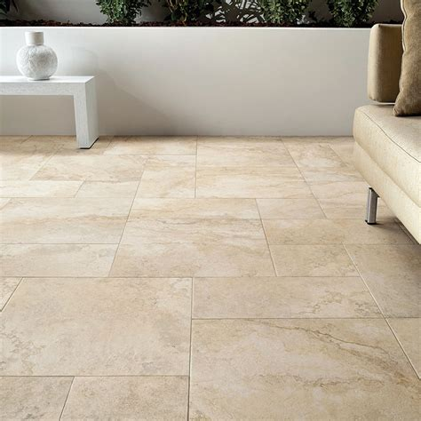 ethnos series by monocibec crossville tile stone