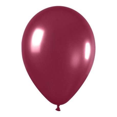 imagenes de globos latex globos de colores met 225 licos 12 quot 29cm sempertex globos para