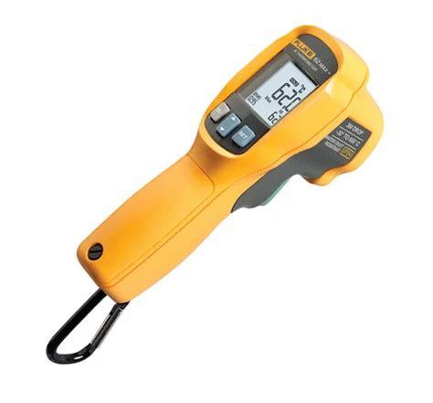 Fluke 62max Infrared Thermometer T1310 3 skl diy uptown fluke infrared thermometer 62max rm 799