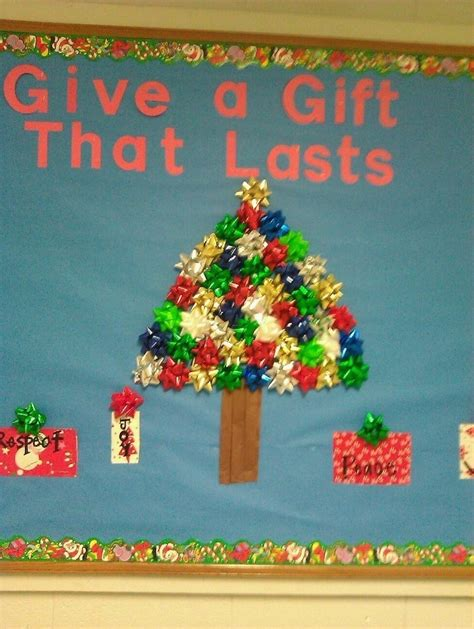 christmas bulletin board decorations site home decoration