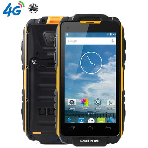 rugged gps aliexpress buy android waterproof phone ip68 rugged smartphone shockproof gps original s18