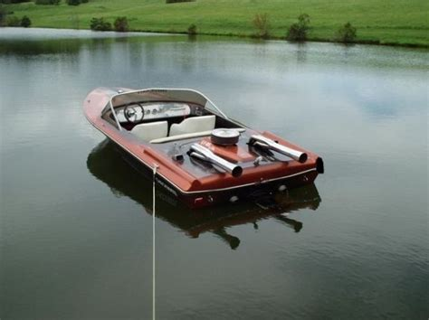 jet boat forum 76 checkmate jetboat fast an loud checkmate community