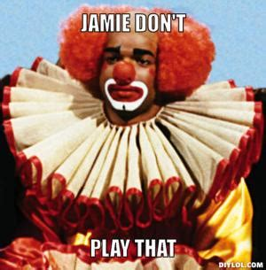 Jamie Meme - jamie meme kappit