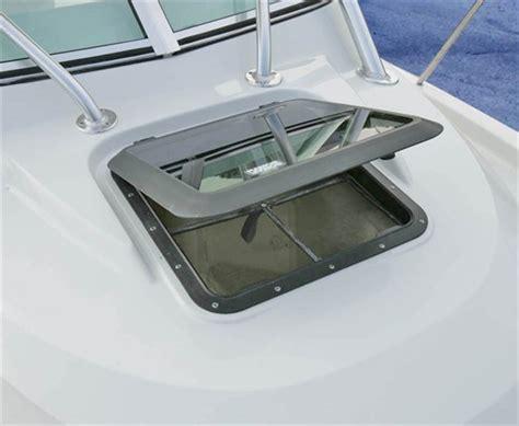 sailfish boat fuel tank research 2012 sailfish boats 218 wac on iboats