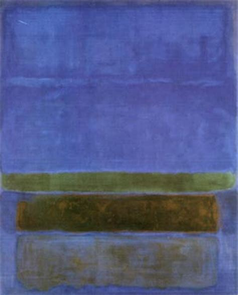 Bewerbungsformular Polizei Graz Affordable Reproduction Rothko Untitled Blue 28 Images Rothko Untitled Yellow Blue Painting