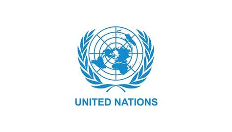 United Nations Nation 18 by United Nation Professionals Programme 2017 World