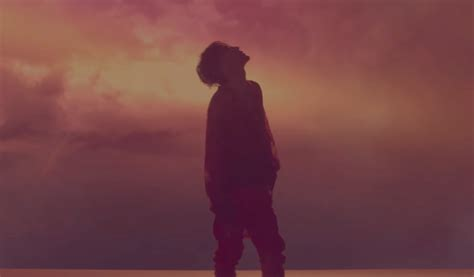 G Untitled 2014 Album Kwon Ji Yong g brings us a beautiful track with quot untitled 2014 quot