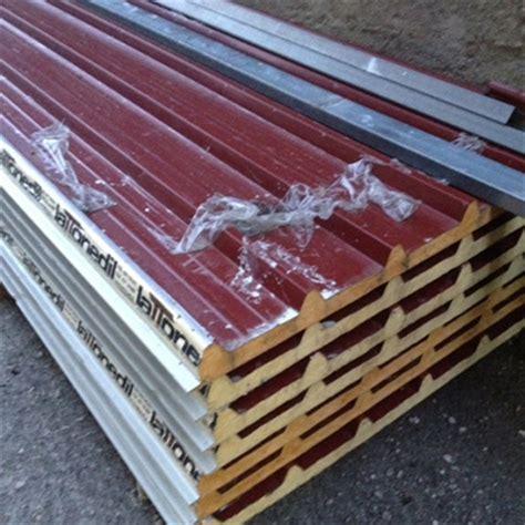 copertura per tettoia coperture per tettoie legno pensilina copertura