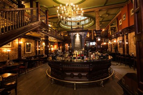 counting house the counting house bank city of london pub reviews