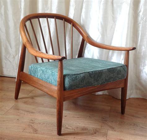 teak armchairs antiques atlas mid century greaves and thomas teak armchair