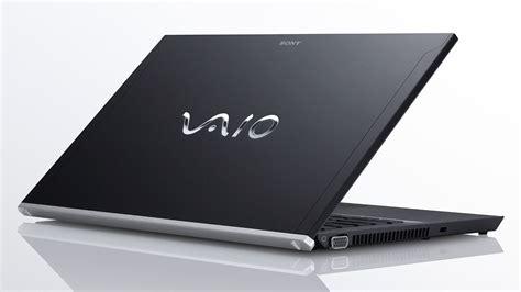 Laptop Lenovo Vaio en ucuz sony vaio notebook laptop laptop fiyatlar箟