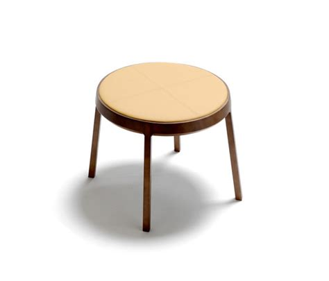 Aro Dining Table Carlos T 237 Scar Aro Stool