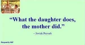 mother  daughter funny quotes quotesgram