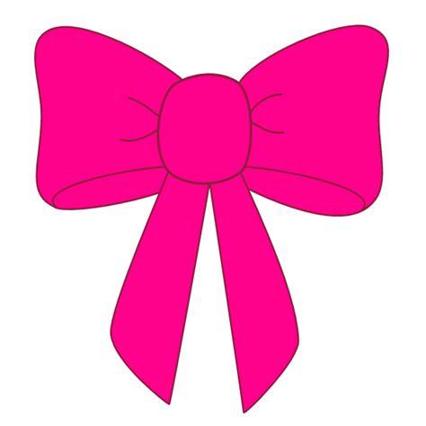 Kemeja Ribbonpita Pink tie clipart black bow ribbon pencil and in color tie clipart black bow ribbon