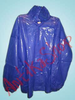 Harga Jas Hujan Merk Jessn jual jas hujan 081362525203
