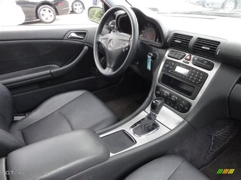 Mercedes Interior Colors by Mercedes Interior Colors Style Rbservis