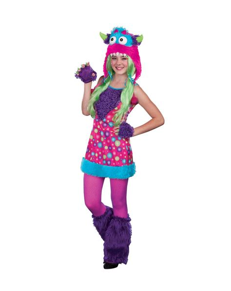 To Put You In The Spirit Of Halloweenfor The Cu 2 by 43 Best W Color Costumes Images On Spirit