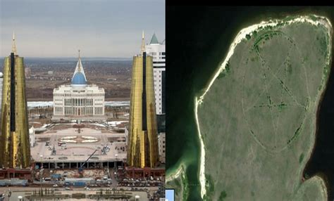 astana illuminati inside the illuminati capital astana kazakistan point of