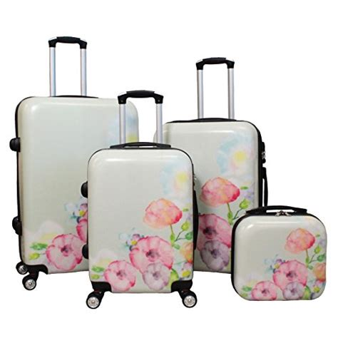 beautiful suitcases gorgeous suitcases 28 images 17 best ideas about