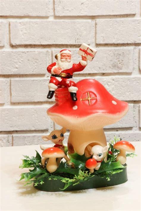 51 best blow molds images on pinterest retro christmas