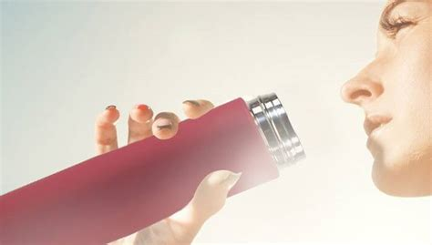 Die Besten Thermosflaschen by Thermosflasche 2018 Die 10 Besten Thermosflaschen Im Test
