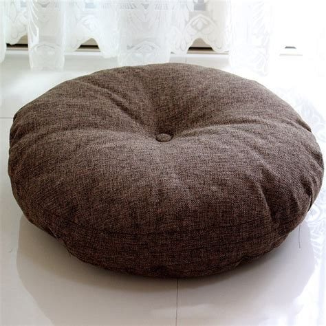 futon cushion futon chair cushions bm furnititure