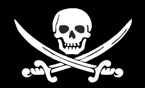 pics photos jolly roger pirate flag skull cross bones stock photos