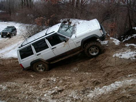2000 Jeep Grand Problems Jeep Wrangler Problems Issues 2000 Jeep 4 0 Engine