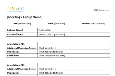 extraordinary general meeting minutes template general meeting minutes template