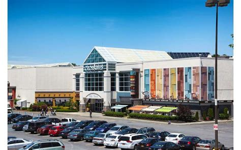 crossgates mall capital region s premier shopping dining and
