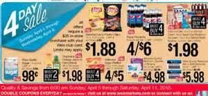 weis printable grocery coupons weis coupon matchups 4 5 15 ftm