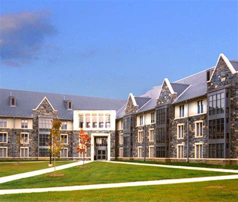 villanova housing villanova university
