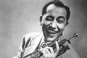 sing sing sing with a swing louis prima piano sheet sing sing sing with a swing