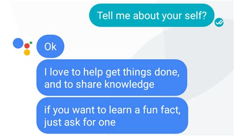 sle of tell me about yourself best answers of allo s assistant 183 living tech way