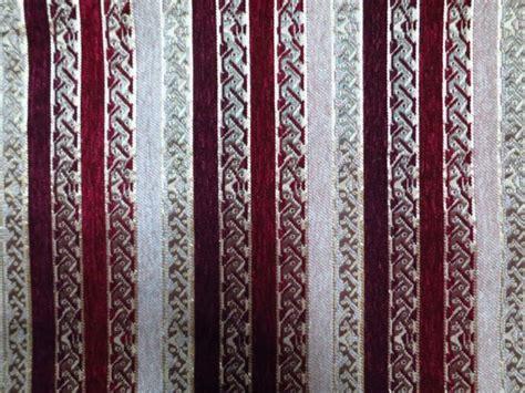 oriental upholstery fabric curtain fabrics sofa fabrics upholstery fabrics
