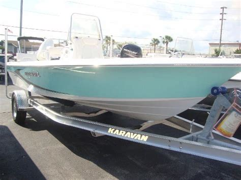 blue wave bay boats for sale in florida bluewave boats for sale boats