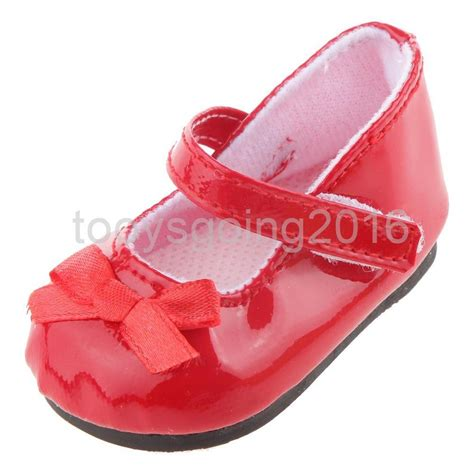 clothes and shoes dolls shoes fit 18 quot american our