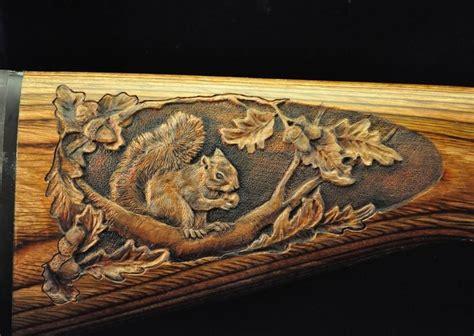 130 besten schnitzen bilder auf dremel 2364 besten wood carving bilder auf